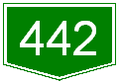 442-es főút.png
