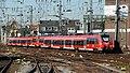 442 262 Köln Hauptbahnhof 2015-10-02.JPG