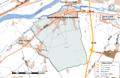 45-Saint-Hilaire-Saint-Mesmin-Routes.png