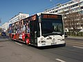 4518(2014.03.22)-300-(1) Mercedes-Benz O530 OM906 Citaro (13362413074).jpg