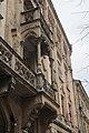 46-101-1602 Lviv DSC 9260.jpg