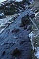 460, Iceland - panoramio (23).jpg