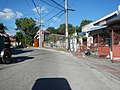 460Quezon City Susano Road Caloocan Landmarks 08.jpg