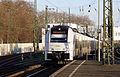 460 509-3 (Siemens Desiro Mainline) Köln-Süd 2016-03-14.JPG