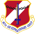 467th Air Expeditionary Group.png