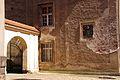 4697viki Nysa, kościół św. Jakuba i Agnieszki. Foto Barbara Maliszewska.jpg