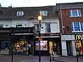 48 High Street Ashford Kent TN24 8TE.jpg