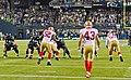 49ers at Seahawks september 2013 (3).jpg
