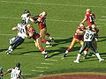 49ers on offense at St. Louis at SF 11-16-08 7.JPG