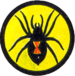 4th Bombardment squadron - WWII - Emblem.png