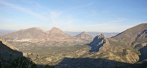 5. Sierra Mágina-Jaén.jpg
