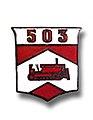 503rd Engineers Co crest.jpg