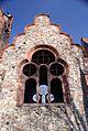 5348vik Pisarzowice, kościół ewangelicki. Foto Barbara Maliszewska.jpg