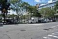 53rd St 11th Av td (2019-06-14) 02.jpg