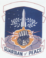 549th Strategic Missile Squadron.PNG