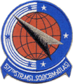 577th Strategic Missile Squadron - SAC - Emblem.png