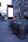 58th St 7th Av td 07 - LinkNYC.jpg