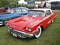 59 Ford Thunderbird (7299403390).jpg