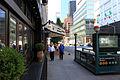 59 Street entrance 4 vc.jpg