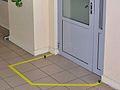 5S Door-range line.jpg