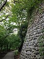5 Chome Jindaiji Motomachi, Chōfu-shi, Tōkyō-to 182-0017, Japan - panoramio (5).jpg