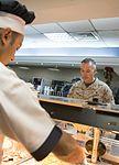 5 Dec. 2016 CJCS USO Holiday Tour - Incirlik Air Base 161205-D-PB383-067 (31430946826).jpg