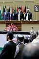 5th International Conference in Support of the Palestinian Intifada, Tehran (11).jpg
