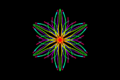 6-fold rotational and reflectional symmetry 130127 164911.png