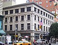 610 Sixth Avenue.jpg