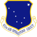 611 Air Operations Group.png