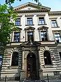 617170 Kraków pl Na Groblach 9 szkoła 3.JPG