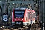 620 528 Köln Hauptbahnhof 2015-12-26.JPG