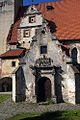 6347a Kościół w Żurawinie. Foto Barbara Maliszewska.jpg
