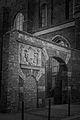 635436 Kościół pw Piotra i Pawła (3).jpg