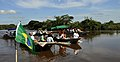 6587 New Pantanal do norte JF.jpg