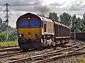 66019 Castleton East Junction.jpg