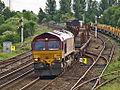66201 Castleton East Junction.jpg