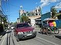 664Valenzuela City Metro Manila Roads Landmarks 20.jpg