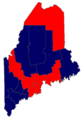 66MaineGovCounties.png