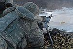 673d SFS conduct M240 training 161027-F-HC995-0310.jpg