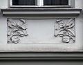 6 Bohomoltsia street, Lviv (4).jpg