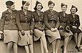 6 war correspondents.jpg