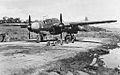 6th Night Fighter Squadron P-61 Black Widow.jpg