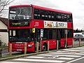 71 to Kingston - geograph.org.uk - 2841738.jpg