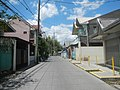 7315Empty streets and establishment closures during pandemic in Baliuag 07.jpg