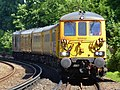 73961 and 73 number 965 Dollands Moor to Derby 1Q80 (34253592824).jpg
