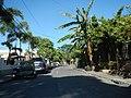 7425City of San Pedro, Laguna Barangays Landmarks 40.jpg