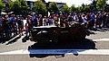 75 Jaar Market Garden Valkenswaard-32.jpg