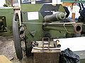 75 mm model 1917 Hanko 1.JPG