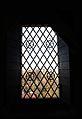 7651vbik Wawel . Foto Barbara Maliszewska.jpg